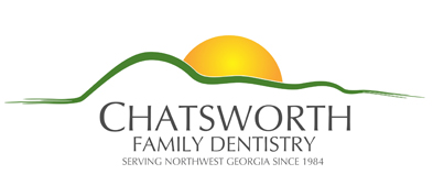 Dentist Chatsworth Georgia | Chatsworth Family Dentistry