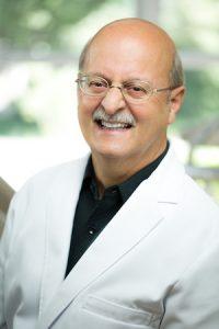 Dr. Caylor